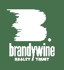 BRT005-Logo_White-2