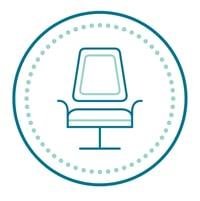 icon - furniture sol
