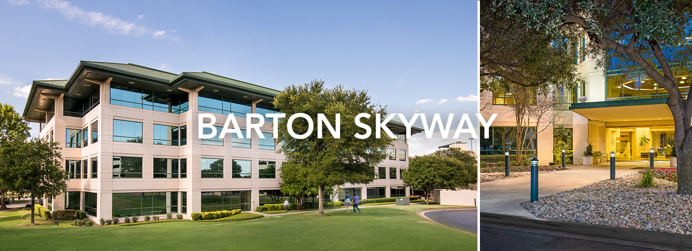 Virtual Tour Landing page headers Barton Skyway