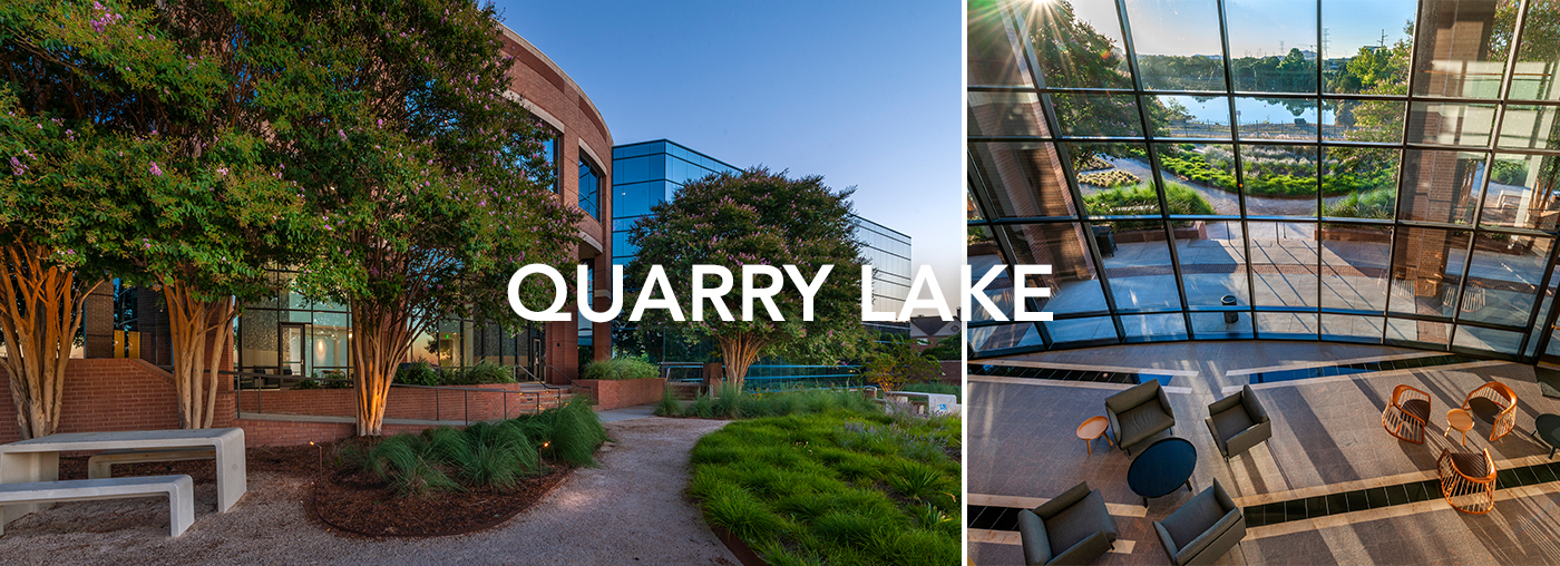 Virtual Tour Landing page headers Quarry Lake
