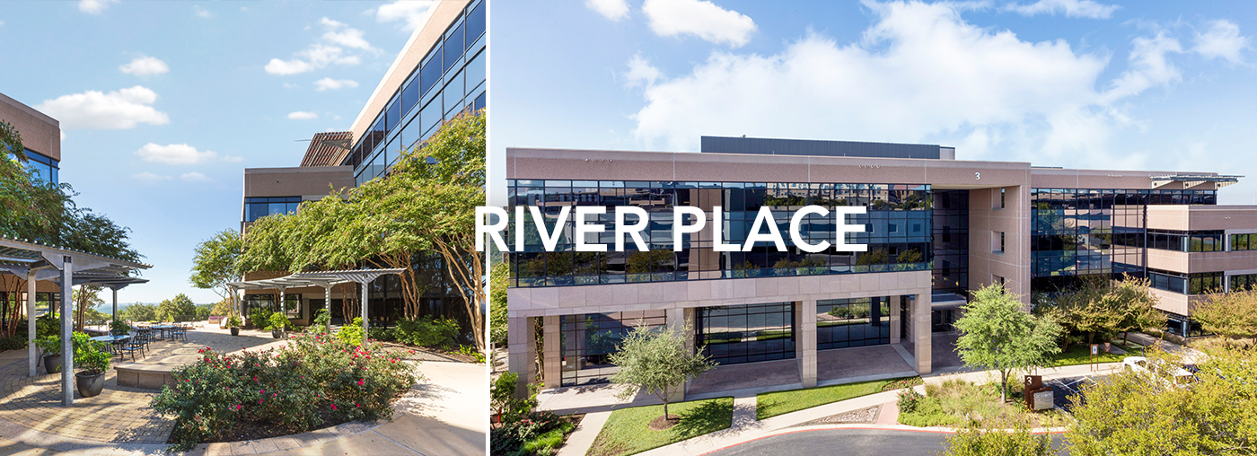 Virtual Tour Landing page headers River Place-1